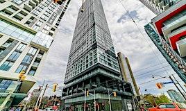 4305-181 E Dundas Street, Toronto, ON, M5A 1Z4