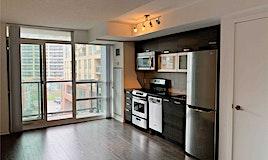 715-68 Abell Street, Toronto, ON, M6J 0B1