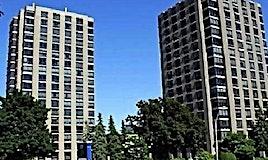 801-619 Avenue Road, Toronto, ON, M4V 2K6