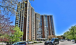 909-60 Pavane Linkway, Toronto, ON, M3C 1A1