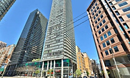 3006-38 Grenville Street, Toronto, ON, M4Y 1A5