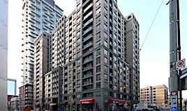1011-140 Simcoe Street, Toronto, ON, M5H 3G4