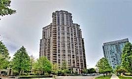 1405-78 Harrison Garden Boulevard, Toronto, ON, M2N 7E2