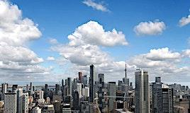Ph5402-42 E Charles Street, Toronto, ON, M4Y 1T4