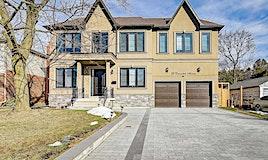 38 Devondale Avenue, Toronto, ON, M2R 2E2