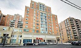 650-313 E Richmond Street, Toronto, ON, M5A 4S7
