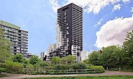 615-170 Bayview Avenue, Toronto, ON, M5A 1H7