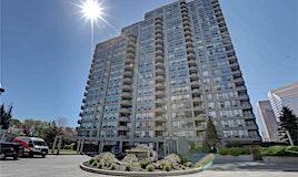 1405-5765 Yonge Street, Toronto, ON, M2M 4H9