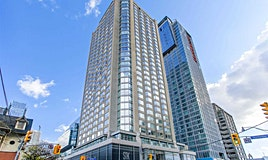 2212-155 Yorkville Avenue, Toronto, ON, M5R 1C4