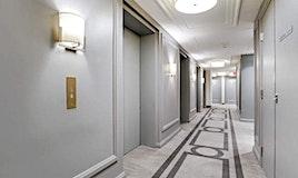 1113-155 Yorkville Avenue, Toronto, ON, M5R 1C4