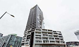 818-170 Bayview Avenue, Toronto, ON, M5A 0M4