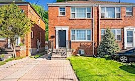 938 E Eglinton Avenue, Toronto, ON, M4G 2L3