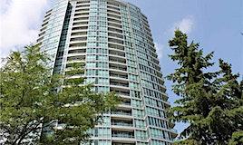 1405-60 Byng Avenue, Toronto, ON, M2N 7K3