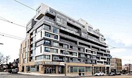 315-835 W St Clair Avenue, Toronto, ON, M6C 1C2