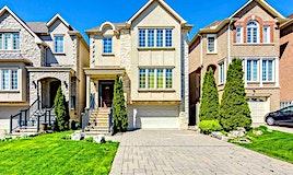 10B Hycrest Avenue, Toronto, ON, M2N 5G1
