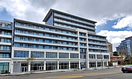 310-591 E Sheppard Avenue, Toronto, ON, M2K 0G2