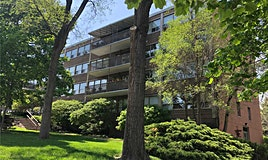 109-160 The Donway West, Toronto, ON, M3C 2G1