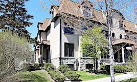 440 Empress Avenue, Toronto, ON, M2N 3V8