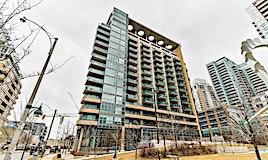 604-69 Lynn Williams Street, Toronto, ON, M6K 3R7