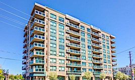 Ph908-920 W Sheppard Avenue, Toronto, ON, M3H 2T6