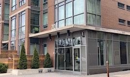318-707 Dovercourt Road, Toronto, ON, M6H 0B5