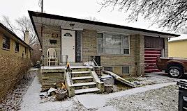 49 Alexis Boulevard, Toronto, ON, M3H 2P5