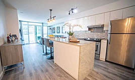 715-15 Singer Court, Toronto, ON, M2K 0B1
