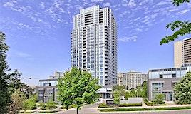 2207-18 Graydon Hall Drive, Toronto, ON, M3A 0A4