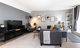 311-18 Wanless Avenue, Toronto, ON, M4N 3R9
