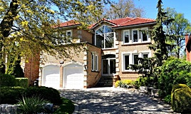 346 Elmwood Avenue, Toronto, ON, M2N 3N3