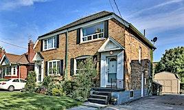110 Glenvale Boulevard, Toronto, ON, M4G 2V9