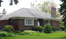 7 Windley Avenue, Toronto, ON, M6C 1N3