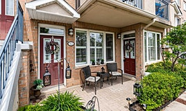 322 Grandview Way, Toronto, ON, M2N 6V3