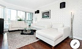 802-10 Yonge Street, Toronto, ON, M5E 1R4
