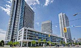 423-2035 E Sheppard Avenue, Toronto, ON, M2J 0A8