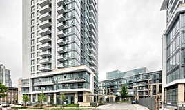 Ph08-50 Ann O'reilly Road, Toronto, ON, M2J 0A8