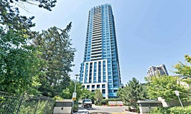 408-181 Wynford Drive, Toronto, ON, M3C 0C6