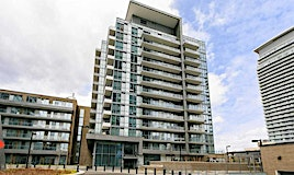 1010-52 Forest Manor Road, Toronto, ON, M2J 0E2