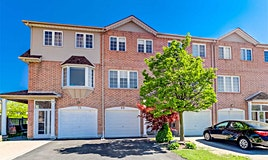 69 Sufi Crescent, Toronto, ON, M4A 2X2
