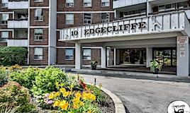 405-10 Edgecliff Gfwy, Toronto, ON, M3C 3A3