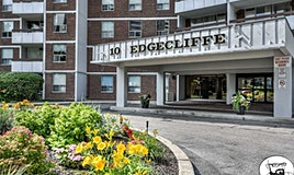 405-10 Edgecliff Gfwy, Toronto, ON, M3C 3A3