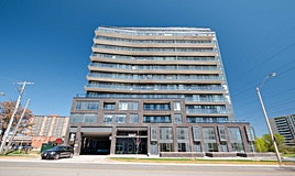 Th7-3237 Bayview Avenue, Toronto, ON, M2K 2N4