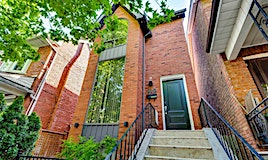 916 Manning Avenue, Toronto, ON, M6G 2X4