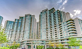 2009-509 Beecroft Road, Toronto, ON, M2N 0A2
