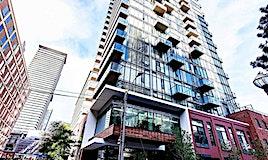 308-75 St Nicholas Street, Toronto, ON, M4Y 0A5