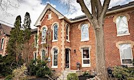 5 Rose Avenue, Toronto, ON, M4X 1N6