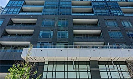 307-98 Lillian Street, Toronto, ON, M4P 2Y3