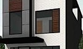 393A Arlington Avenue, Toronto, ON, M6C 3A1