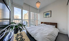 406-32 Davenport Road, Toronto, ON, M5R 1H3