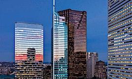 4804-311 Bay Street, Toronto, ON, M5H 4G5